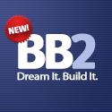 BB2 Information